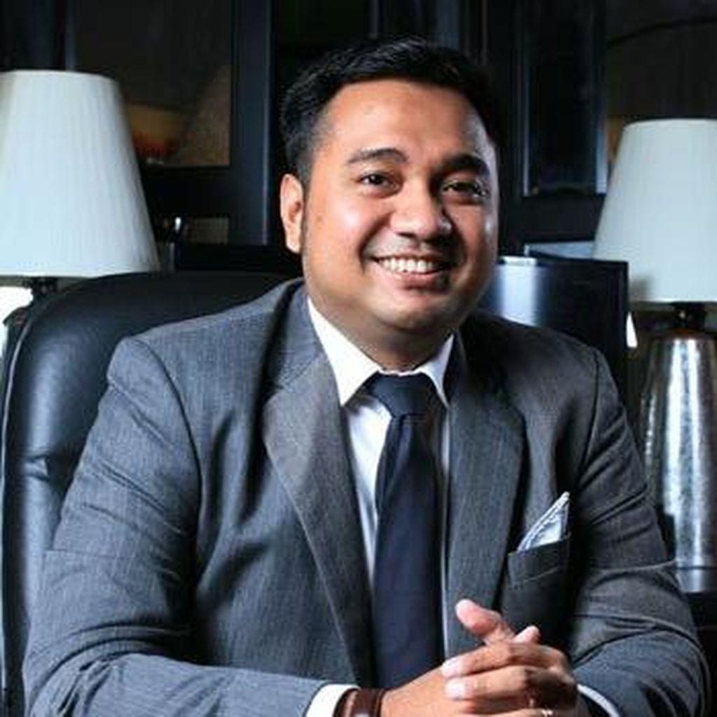 Retribusi Penderekan Kendaraan di Jakarta tidak Sesuai Undang Undang