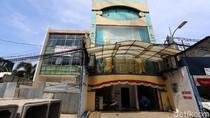 Kalah Sengketa Lahan MRT, Warga akan Gugat Lagi ke Pengadilan