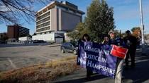 Gubernur New Hampshire Minta Trump Tidak Deportasi WNI di AS