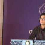Disebut Lesu, Industri Ritel RI Dipantau Khusus Sri Mulyani