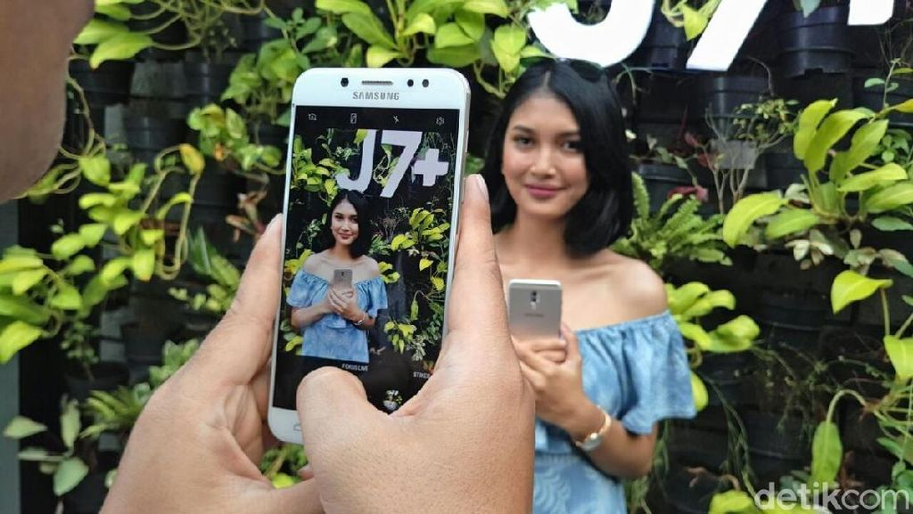 Mantan Engineer Android Curhat Soal Samsung