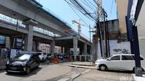 Menang Sengketa Lahan MRT, Pemprov DKI Segera Eksekusi Tanah Warga