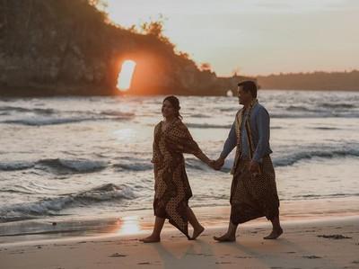 Tips Menonton Kirab Pernikahan Kahiyang