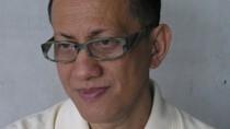 Didik Nini Thowok Senang Publik Mulai Apresiasi Seni Lintas Gender