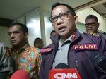Kapolri: Jokowi Minta Densus Tipikor Dikaji Lebih Mendalam