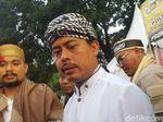 Kecewa Perppu Ormas Jadi UU, Massa Akan Salat Magrib di Depan DPR
