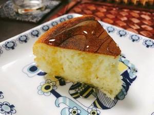 Tak Disangka, Saus Ini Ternyata Jadi Bahan Rahasia Pancake yang Sempurna!