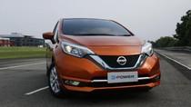 Bicara Mobil Listrik, Nissan: Lebih Cepat Impor