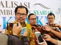 Penyaluran Dana Rp 12 M, LPDB Jemput Bola di Sulawesi Barat