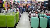 Transmart Carrefour Diskon Koper Sampai 50+20 Persen