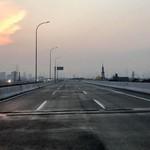 Kok Bisa Tol Becakayu Mangkrak 22 Tahun Sejak Era Soeharto?