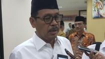 20 Ribu Titik Tanah Wakaf di Banten Jadi Sumber Konflik