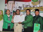 PKB Tolak Bupati Tasik Jadi Cawagub Kang Emil, PPP: Kami Hormati