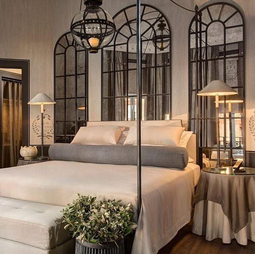 10 Kamar Hotel Paling Seksi Sedunia, Nomor 8 dari Indonesia