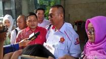 Gerindra Polisikan Akun Medsos yang Diduga Fitnah Prabowo