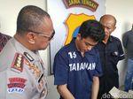 Ribut Saat Joget, Pria di Semarang Bunuh Sesama Pengunjung Kafe