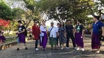 Ada Apa dengan Turis China di Berbagai Destinasi Dunia?