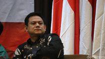 PDIP Jabar: Kemungkinan Presiden Tak Turun Langsung Jadi Jurkam