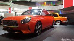 Sebelum Jual Mobil Listrik, Daihatsu Ingin Lihat 2 Faktor Ini Dulu