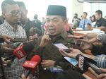 MK Tak Berwenang Kriminalisasi Kumpul Kebo, PKS akan Berjuang di DPR