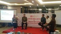 Pemuda Indonesia Meningkat, Angka Pengangguran Bertambah