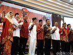 Golkar Mungkin Usung Dedi Mulyadi Bersama PDIP