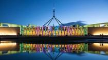 Canberra Jadi Kota Terbaik Ketiga Dunia Untuk Dikunjungi