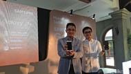 Segmen Menengah Tumbuh, Ponsel Menengah Samsung Ikut Subur