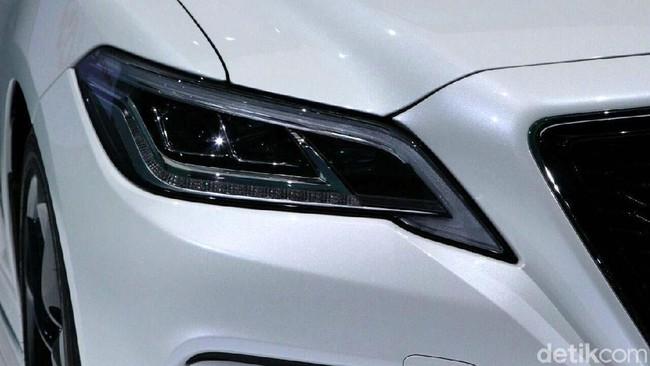 11 Mobil Keren di Tokyo Motor Show