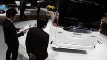 Nissan: Infrastruktur Mobil Listrik di Indonesia Belum Memadai