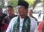 UMP DKI Jakarta Diumumkan 31 Oktober, Sandi: Mohon Sabar