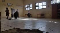 Banten dan Potret Pendidikan yang Tak Mencerahkan
