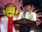 Anies Mengaku Tak Tahu Hashim Ajukan Diri Lagi Jadi Pengurus Ragunan