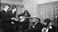 Duka Musisi Dunia Ditinggal Fats Domino, Pelopor Rock and Roll