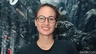 Mau Awet Muda Kayak Nadine Chandrawinata? Ini Dia Tipsnya