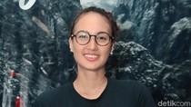 Digosipkan Sudah Tunangan dengan Dimas Anggara, Nadine Chandrawinata Menghindar