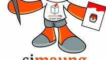 Mengintip Sekilas Program Tiga Paslon di Pilwalkot Bandung