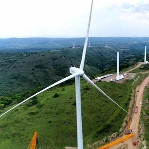 Pemerintah Siapkan SDM Ahli Kelola Energi Baru Terbarukan