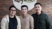 5 Anak Muda Inspiratif dengan Bisnis Kuliner Bareng GO-FOOD