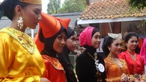Begini Cara Pelajar Lestarikan Budaya Indonesia