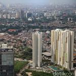 Pilkada Serentak Diprediksi Kerek Pertumbuhan Ekonomi 2018