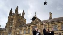 Mudahkan Mencari Kerja Bagi Lulusan S2 di Australia?