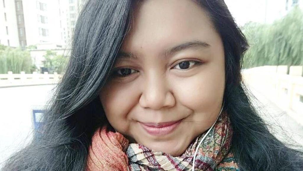 Kisah Inspiratif Aga, Ilustrator Muda Asal Semarang yang Mendunia