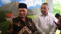 Sepanjang 4 Bulan, Ada 10 Ribu Aduan Dugaan Penyelewengan Dana Desa