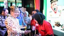 Pemkab Banyuwangi Ajak SMK Bersinergi Hadapi Percepatan Teknologi