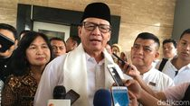 Program Berobat Gratis Modal KTP Banten Dicoret Kemenkes