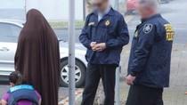 Diduga Berhubungan dengan ISIS, Perempuan Adelaide Ditahan 6 Bulan