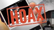 Hoax Membangun dan Benteng Terakhir Keamanan Siber