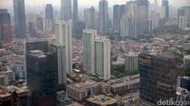 Bank Dunia: Ekonomi RI Tumbuh 5,3% Tahun Ini