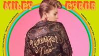 Malibu Begitu Sukses Tapi Miley Cyrus Tak Dapat Nominasi, Kok Bisa?